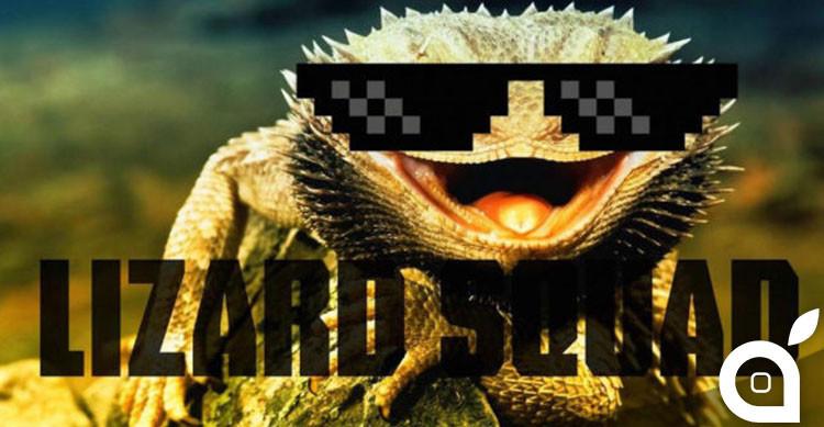 lizard squad facebook