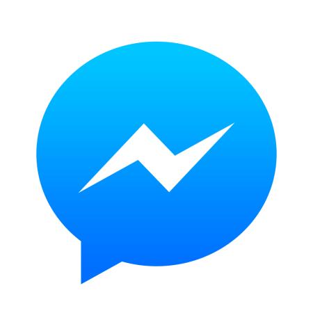 Facebook Messenger in occasione di San Valentino aggiunge una funzione speciale