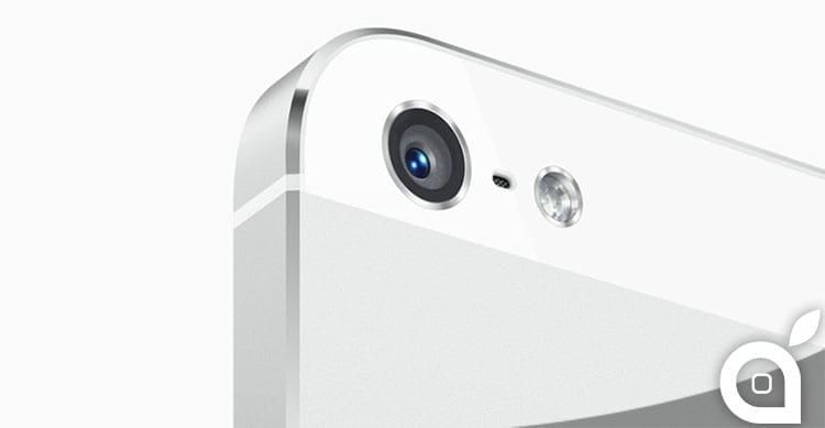 La fotocamera top nel 2014? Secondo Flickr è quella di iPhone 5