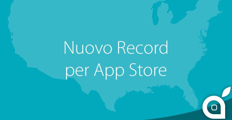 nuovo-record-appstore