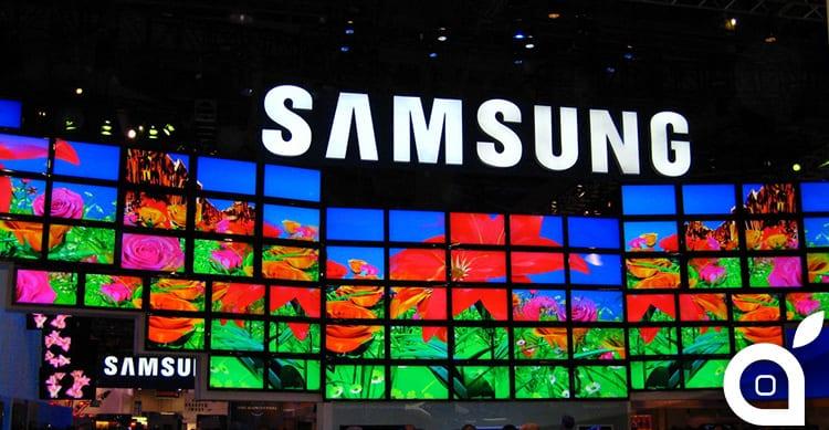 Il CEO della vecchia società di Jony Ive è ora a capo del settore design di Samsung