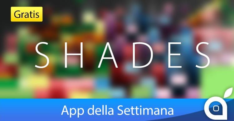 shades-app-della-settimana