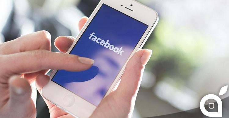spese e guadagni facebook