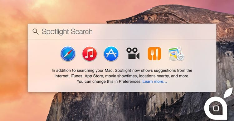 Scoperto un glitch in Spotlight che potrebbe mettere a rischio le informazioni personali degli utenti