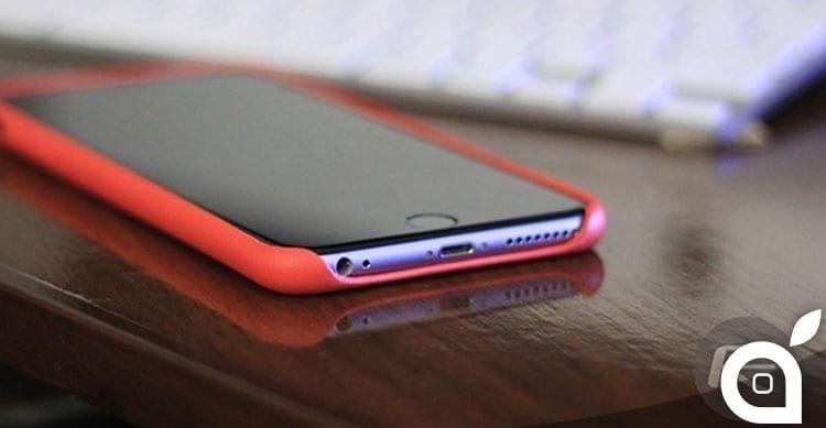 Speaker a confronto: iPhone 6 Plus vs iPhone 6 vs i precedenti modelli, chi fa sentire di più la sua voce? [Video]