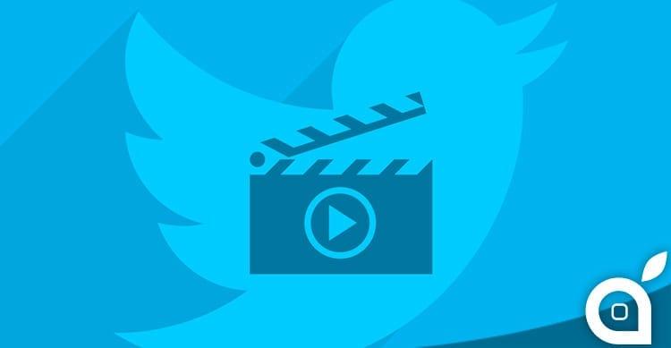 Twitter: in arrivo le chat di gruppo e la possibilità di registrare video direttamente dall'app