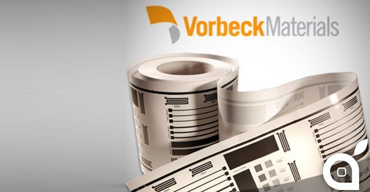 Vorbeck promette una batteria per iPhone che si ricarica in soli 10 minuti! [Video]