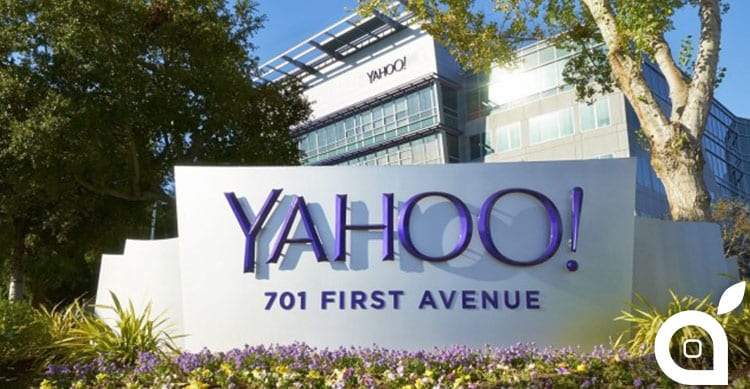 Yahoo Mail abbandona il supporto ai vecchi iPhone
