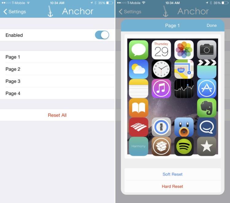 Anchor-1024x907