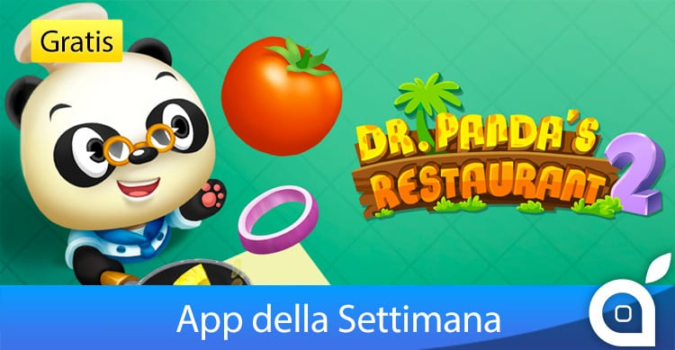 App_settimana_dr.panda's-restaurant-2