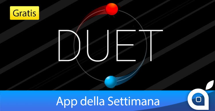 App_settimana_duet