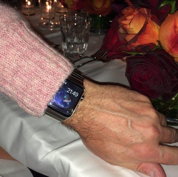 Apple-Watch-in-wild-Suzy-Menkes-001