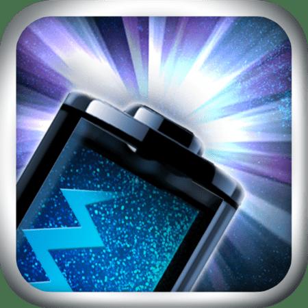 Ecco un'app per l'ottimizzazione della batteria gratuita su App Store per un periodo limitato