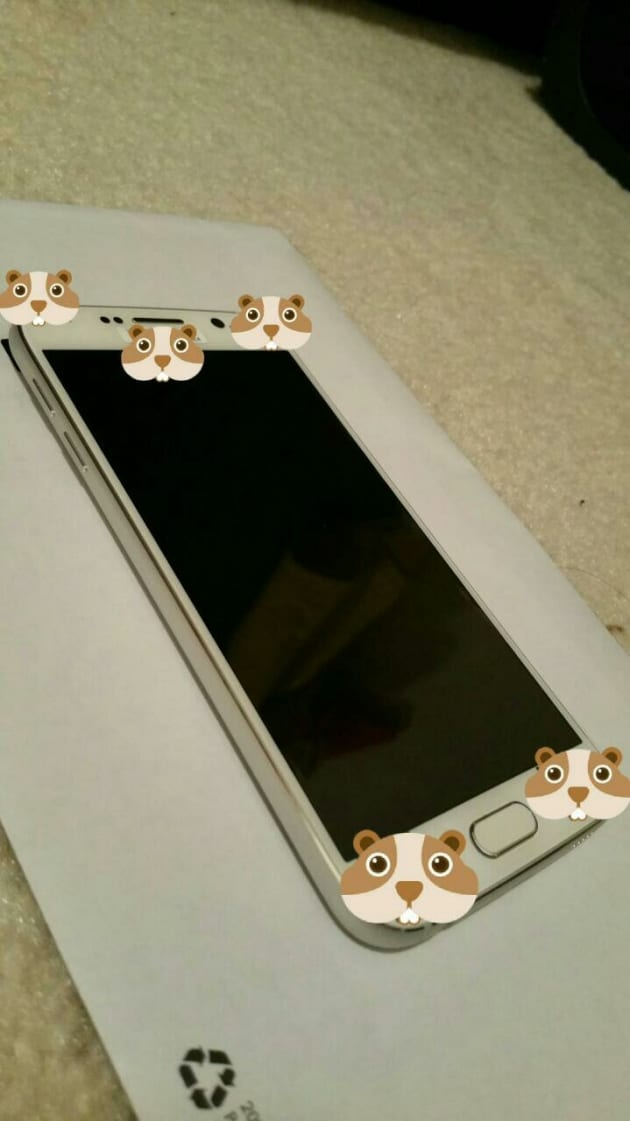 Galaxy-S6-2-630x1121