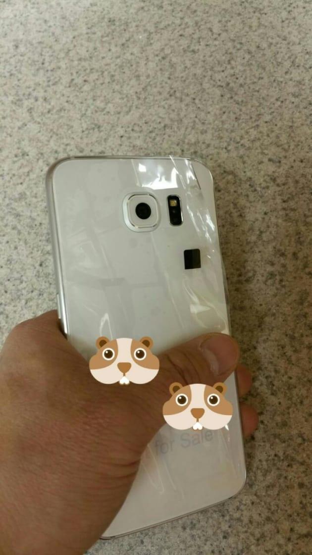 Galaxy-S6-4-630x1121