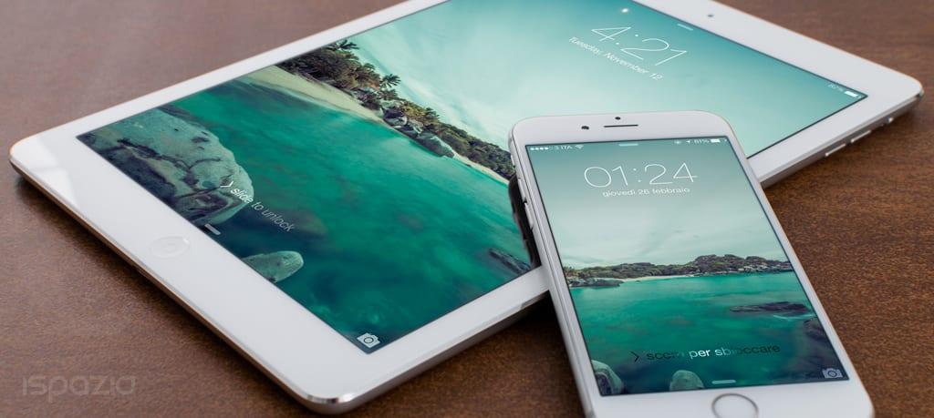 GreenSea-Wallpaper-iPhone-iPad-iSpazio-Wallpaperselection