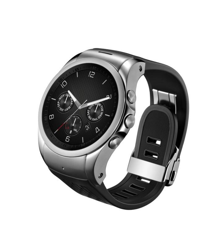 LG-Watch-Urbane-LTE_2-666x810