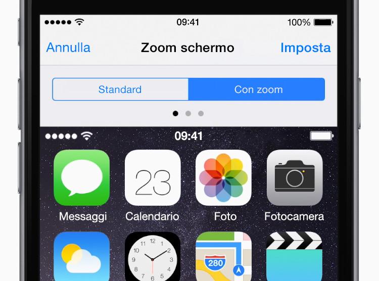 S0214_ZoomP1-Web
