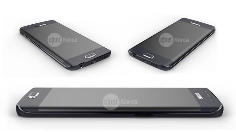 Samsung-Galaxy-S6-Edge-Rendus-3D-00