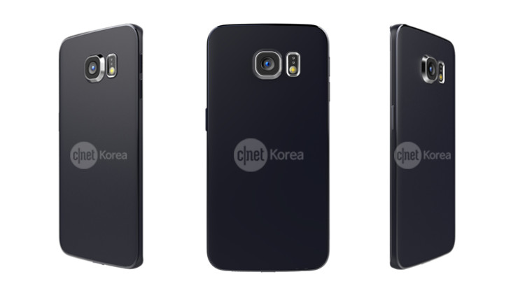 Samsung-Galaxy-S6-Edge-Rendus-3D-02