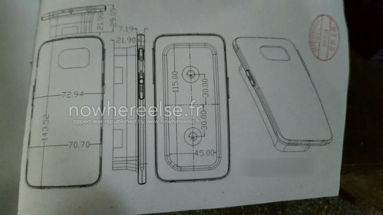 Samsung-Galaxy-S6-Schematics-NowhereElse-001