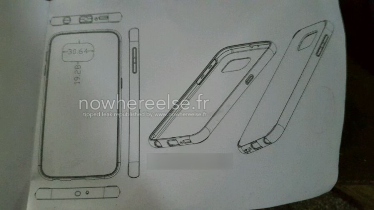 Samsung-Galaxy-S6-Schematics-NowhereElse-002