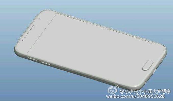 Samsung-Galaxy-S6-schematics