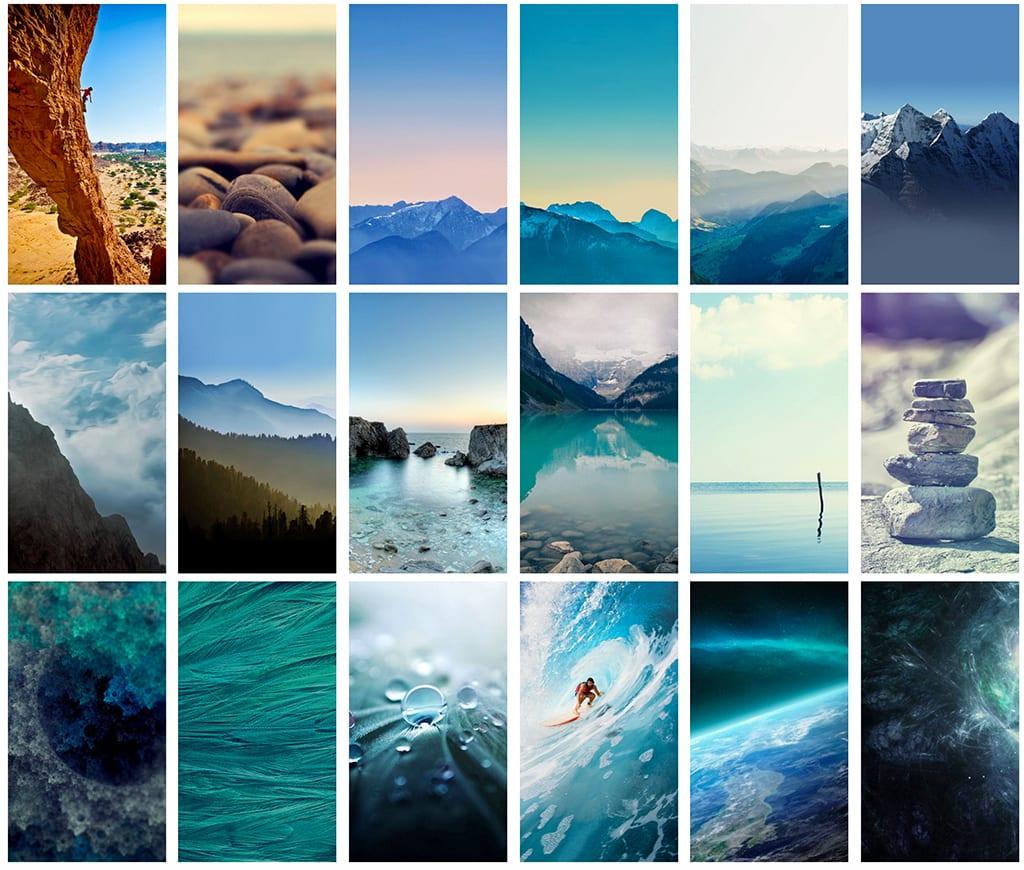 Sfondi-Paesaggi