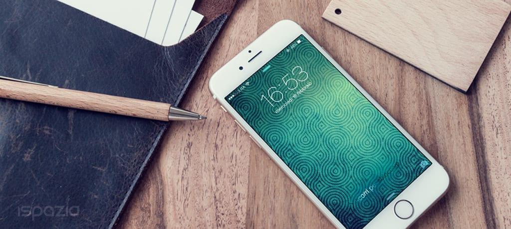 Wallpaper-Selection-59-mitosi-ispazio-iphone-ipad