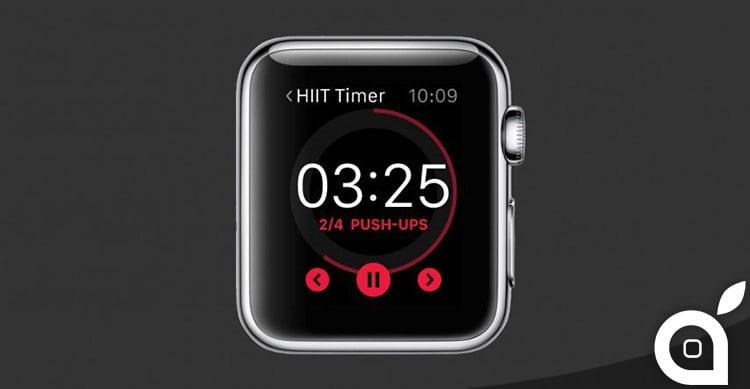 Le future app per Apple Watch: 21 sviluppatori condividono i loro progetti