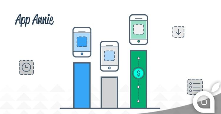 Per la prima volta Google Play genera più guadagni dell'App Store in Germania