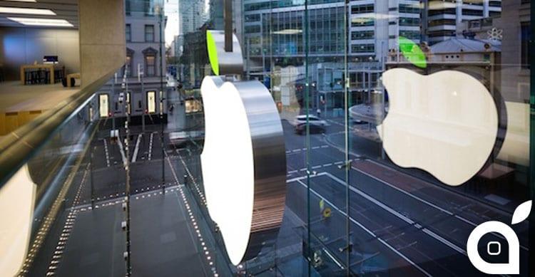 apple seconda causa itunes