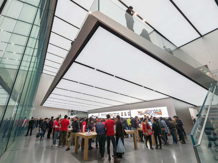 apple-store-china-1