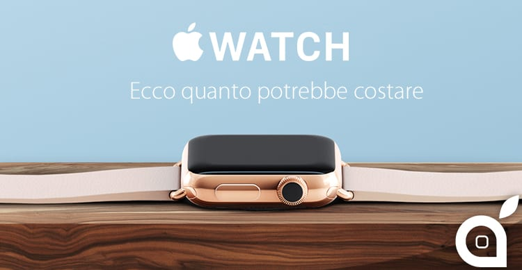 apple-watch-price