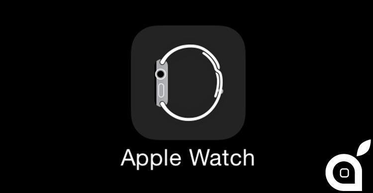 apple_watch_icon_ispazio