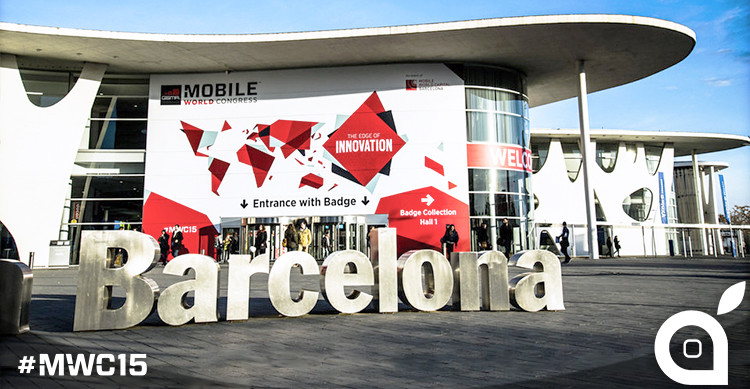 barcelona-europa-fira-mobile-world-congress-2015-entrance-