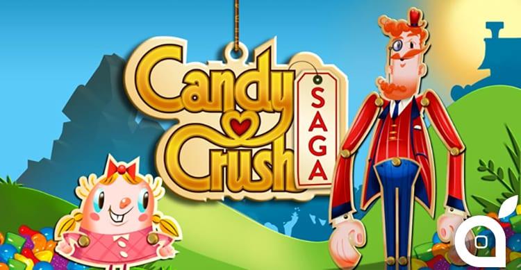 candy-crash-saga-worth-1,3-billion-2014
