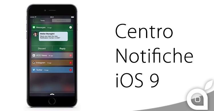 centro-notifiche-ios-9