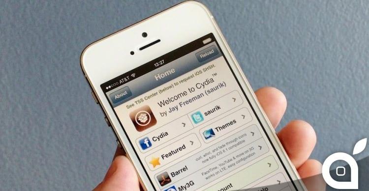 Cydia si aggiorna introducendo un'interfaccia utente flat e più moderna