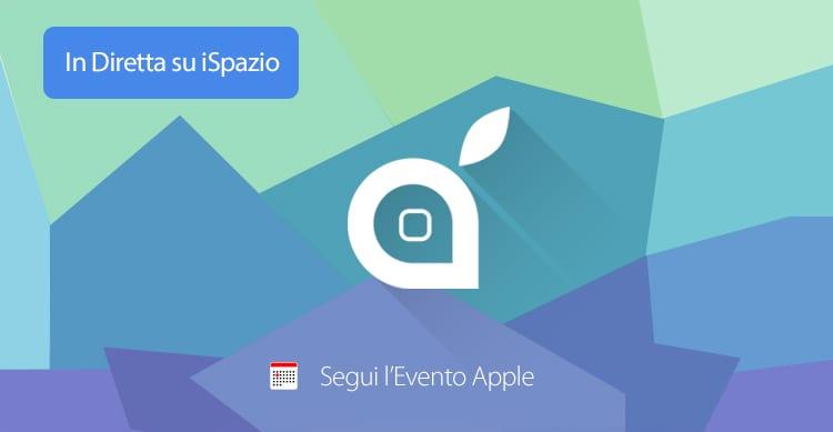 evento-apple-in-diretta-su-ispazio-9-marzo