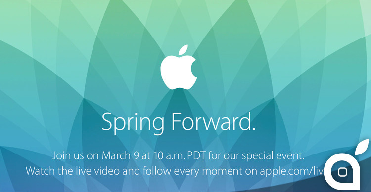 evento-live-streaming-apple-watch-9-marzo