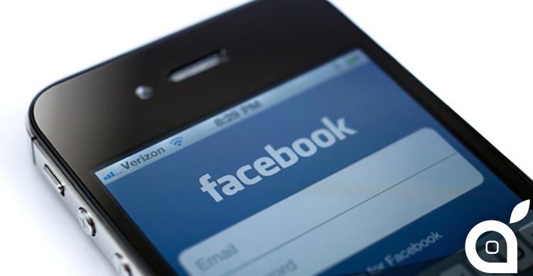 facecbook