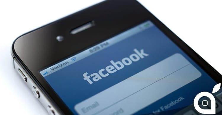 Facebook lancia un nuovo servizio per prevenire i suicidi