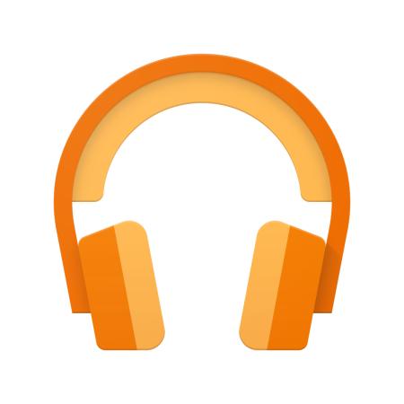Google ottimizza Play Music per iPad e ne rivede il design