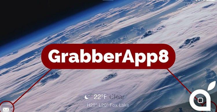 grabberapp8
