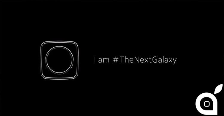 i-am-the-next-galaxy