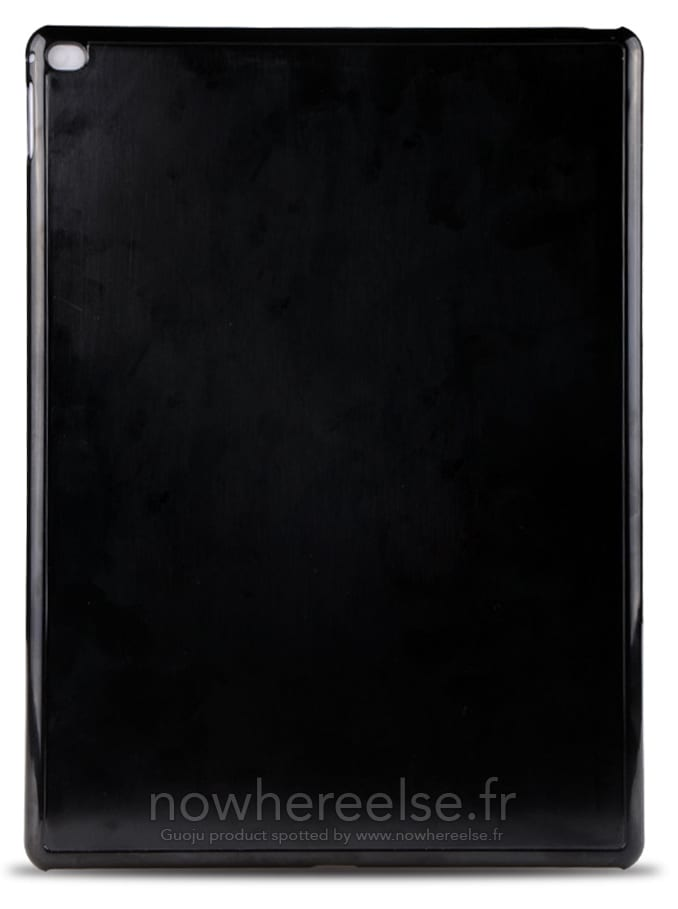 iPad-Pro-Plus-Guoju-00