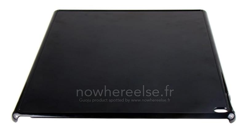 iPad-Pro-Plus-Guoju-02