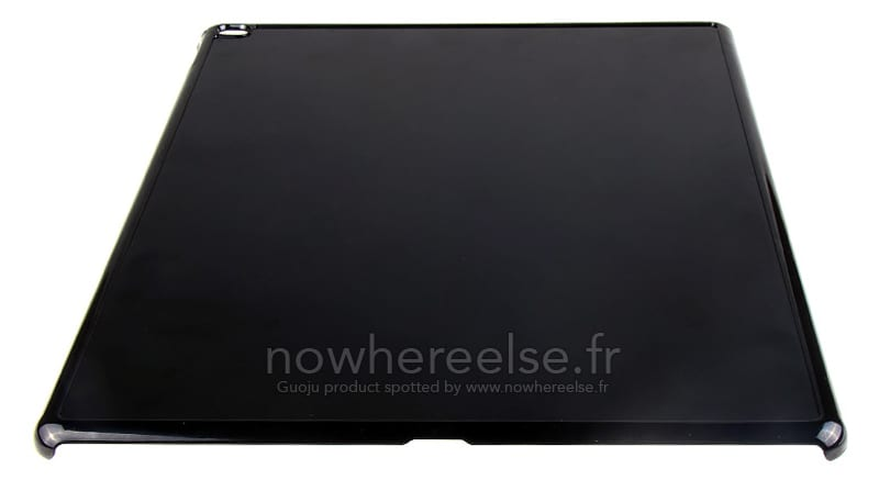 iPad-Pro-Plus-Guoju-03