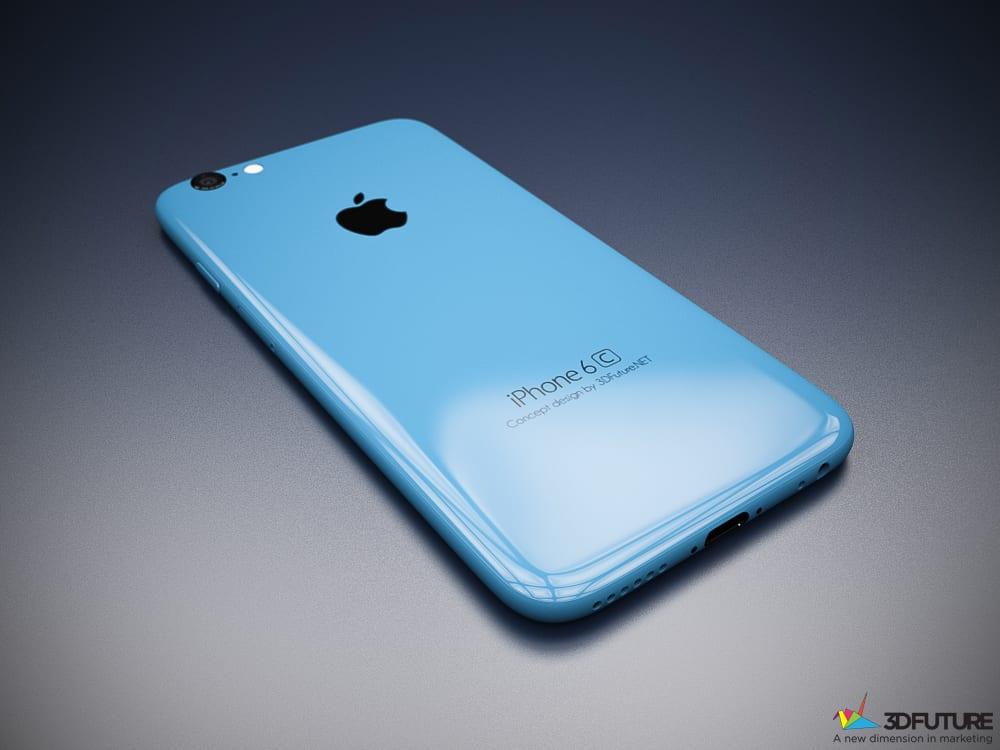 iPhone6C_003